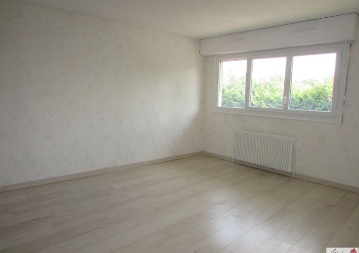 A vendre Mont De Marsan 400111025 Madame immo