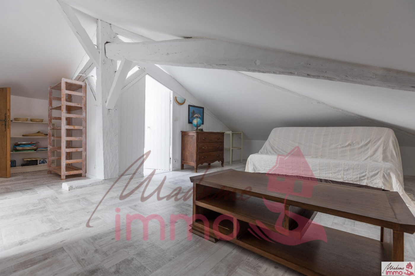 A vendre Mont De Marsan 400111042 Madame immo