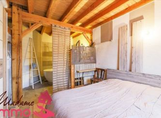 A vendre Mont De Marsan 400111047 Portail immo