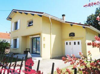A vendre Mont De Marsan 400111049 Portail immo