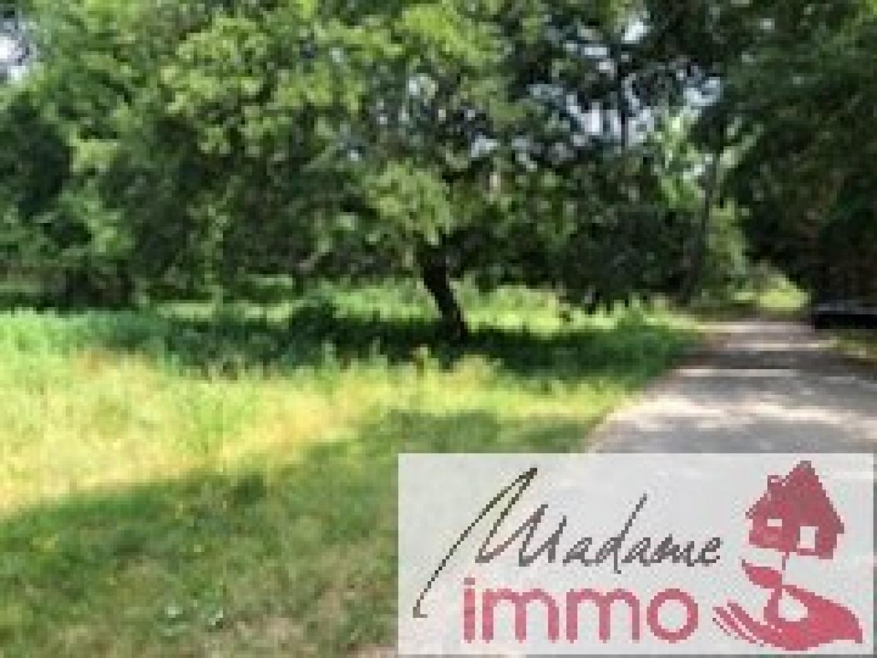 A vendre Roquefort 400111053 Madame immo