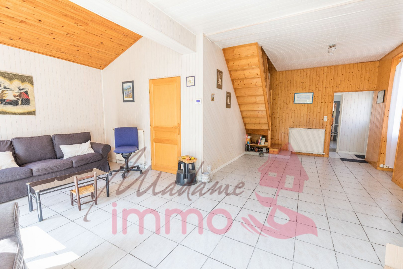 A vendre Mont De Marsan 400111062 Madame immo