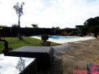A vendre Mont De Marsan 400111097 Madame immo