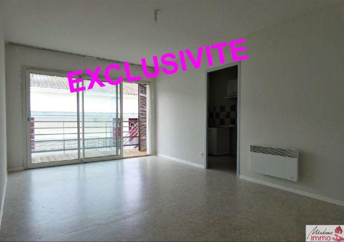 A vendre Mont De Marsan 400111120 Madame immo