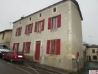 A vendre Roquefort 400111124 Madame immo