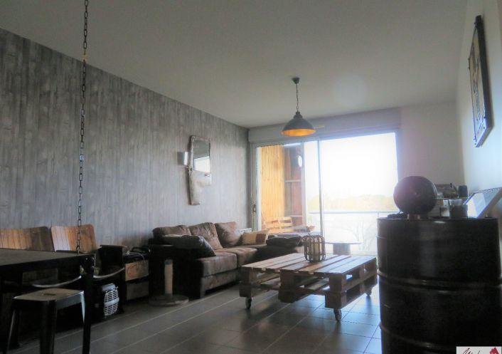 A vendre Mont De Marsan 400111151 Madame immo