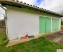 A vendre Roquefort 400111163 Madame immo