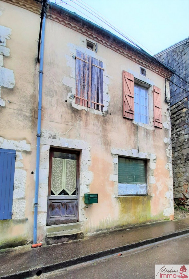 A vendre Labastide D'armagnac 400111166 Madame immo