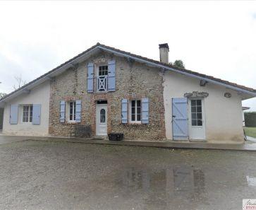 A vendre Mont De Marsan 400111220 Madame immo