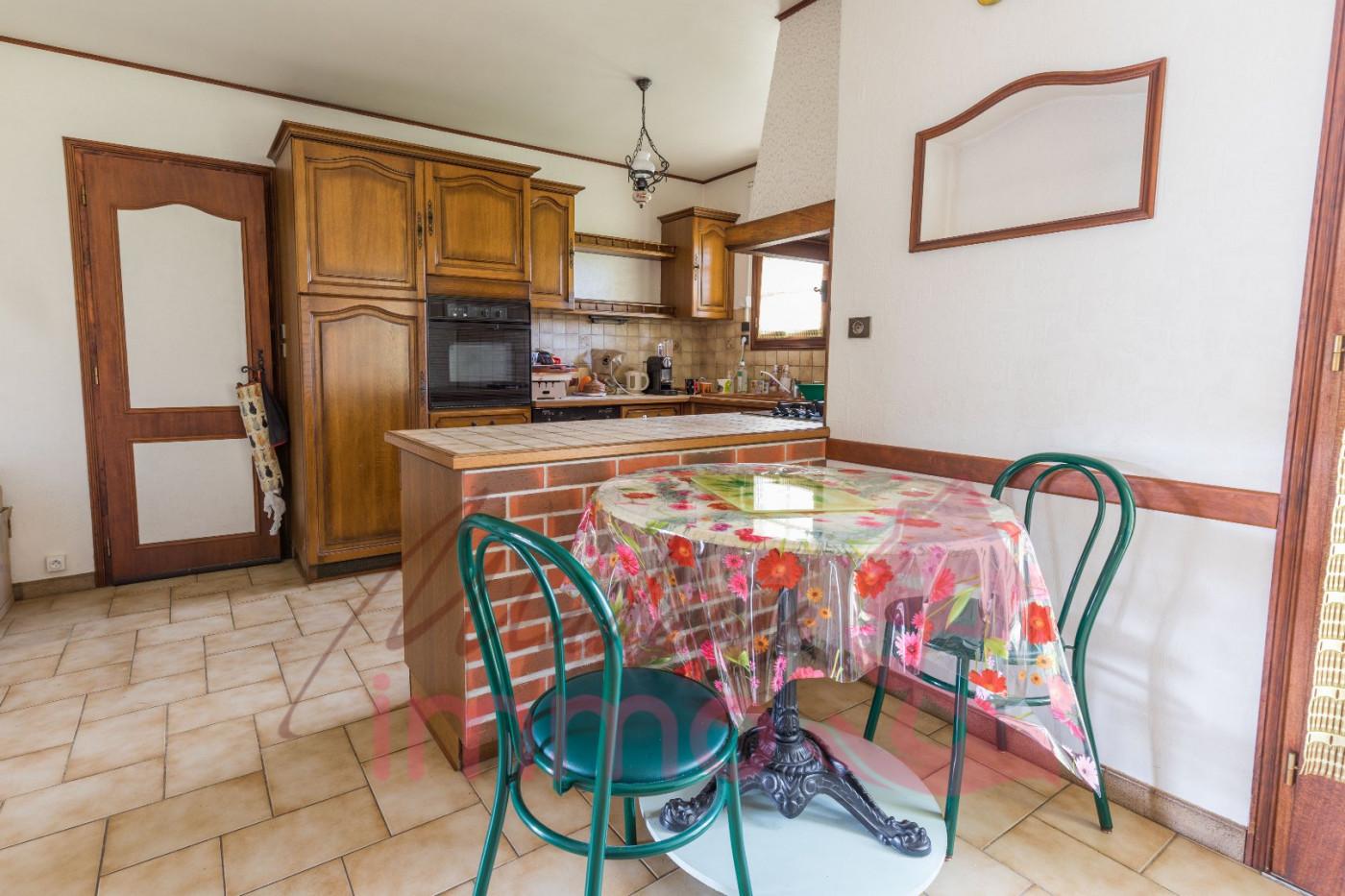 A vendre Mont De Marsan 400111228 Madame immo