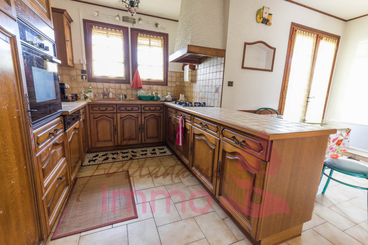 A vendre Mont De Marsan 400111229 Madame immo