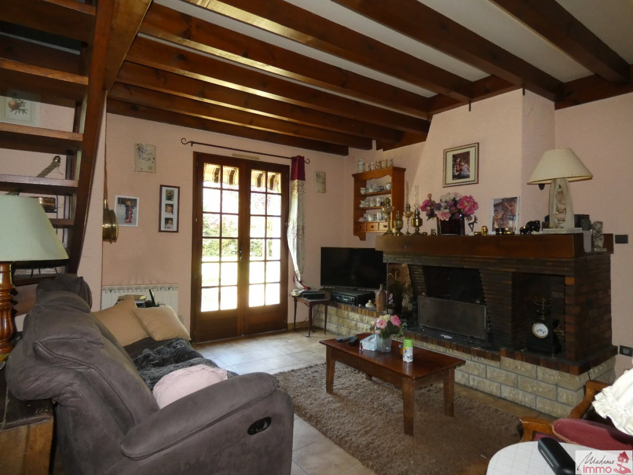 A vendre Mont De Marsan 400111246 Madame immo