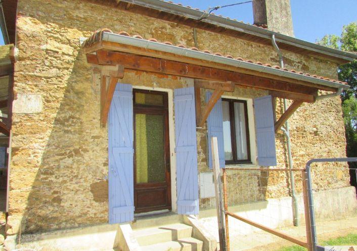 A vendre Mont De Marsan 400111260 Madame immo