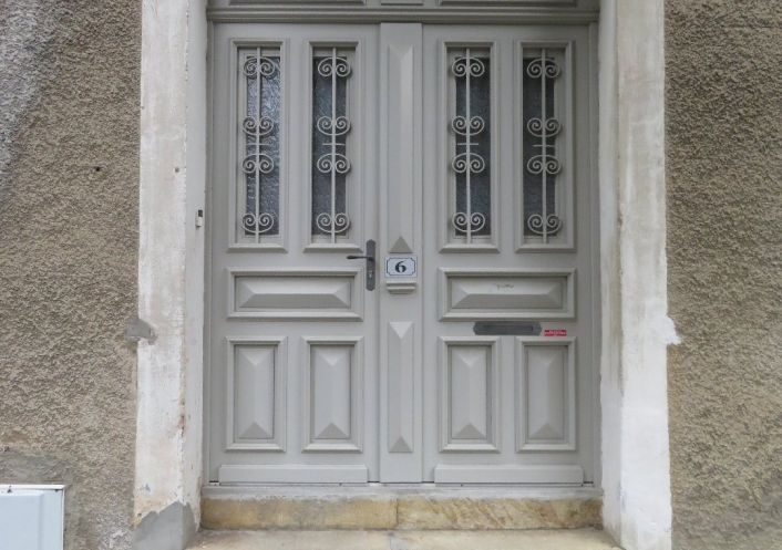 A louer Mont De Marsan 400111265 Madame immo