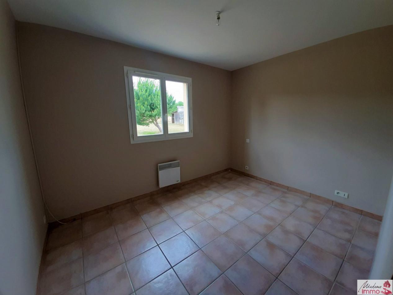 A vendre Mont De Marsan 400111269 Madame immo