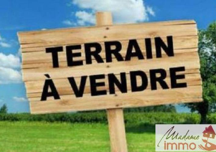 A vendre Mont De Marsan 400111277 Madame immo
