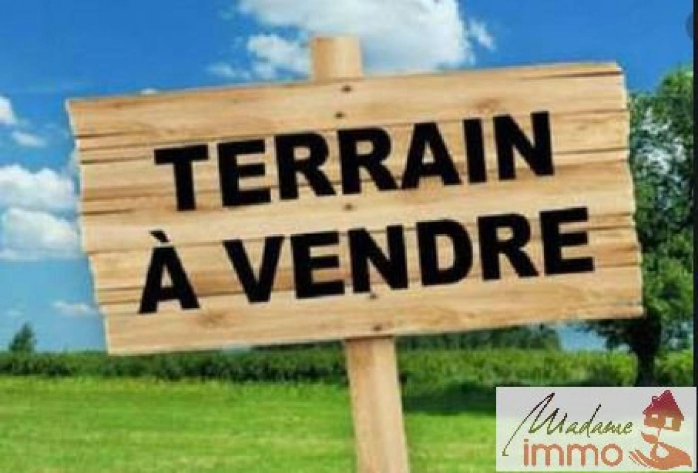 A vendre Mont De Marsan 400111280 Madame immo