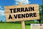 A vendre Mont De Marsan 400111281 Madame immo