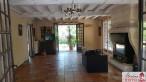 A vendre Mont De Marsan 400111282 Madame immo