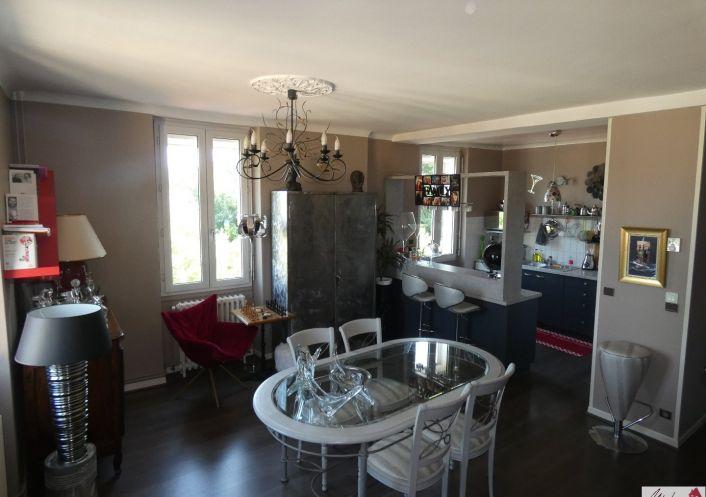 A vendre Mont De Marsan 400111297 Madame immo