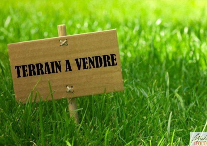 A vendre Roquefort 400111308 Madame immo