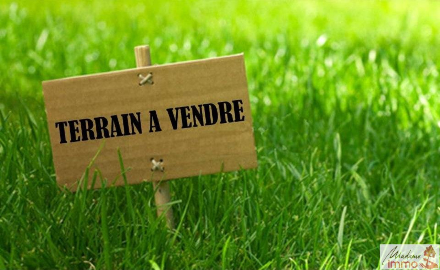 A vendre Roquefort 400111311 Madame immo