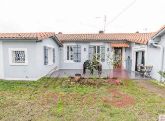 A vendre Mont De Marsan 400111357 Portail immo