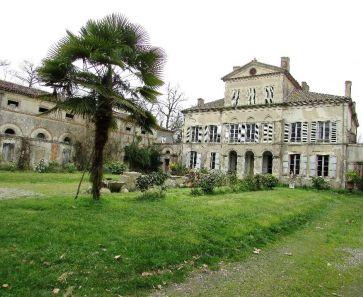 A vendre Mont De Marsan  40011421 Madame immo