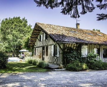 A vendre Mont De Marsan  40011488 Madame immo