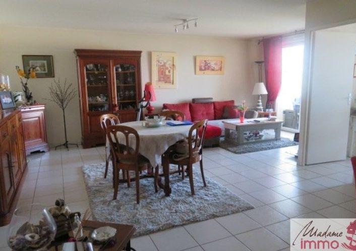 A vendre Mont De Marsan 40011516 Madame immo