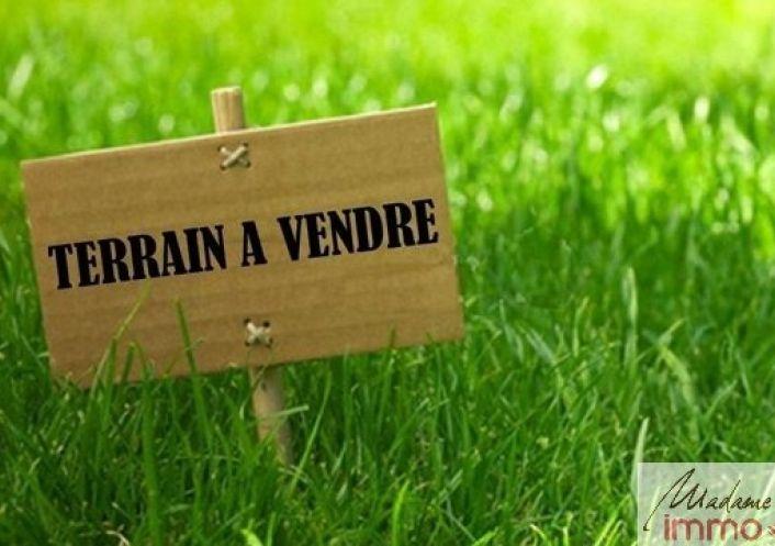 A vendre Roquefort 40011601 Madame immo