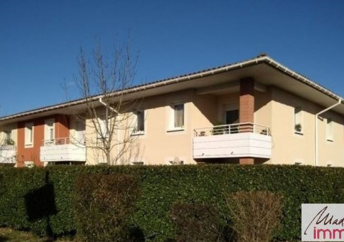 A vendre Mont De Marsan 40011688 Madame immo