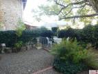 A vendre Roquefort 40011804 Madame immo