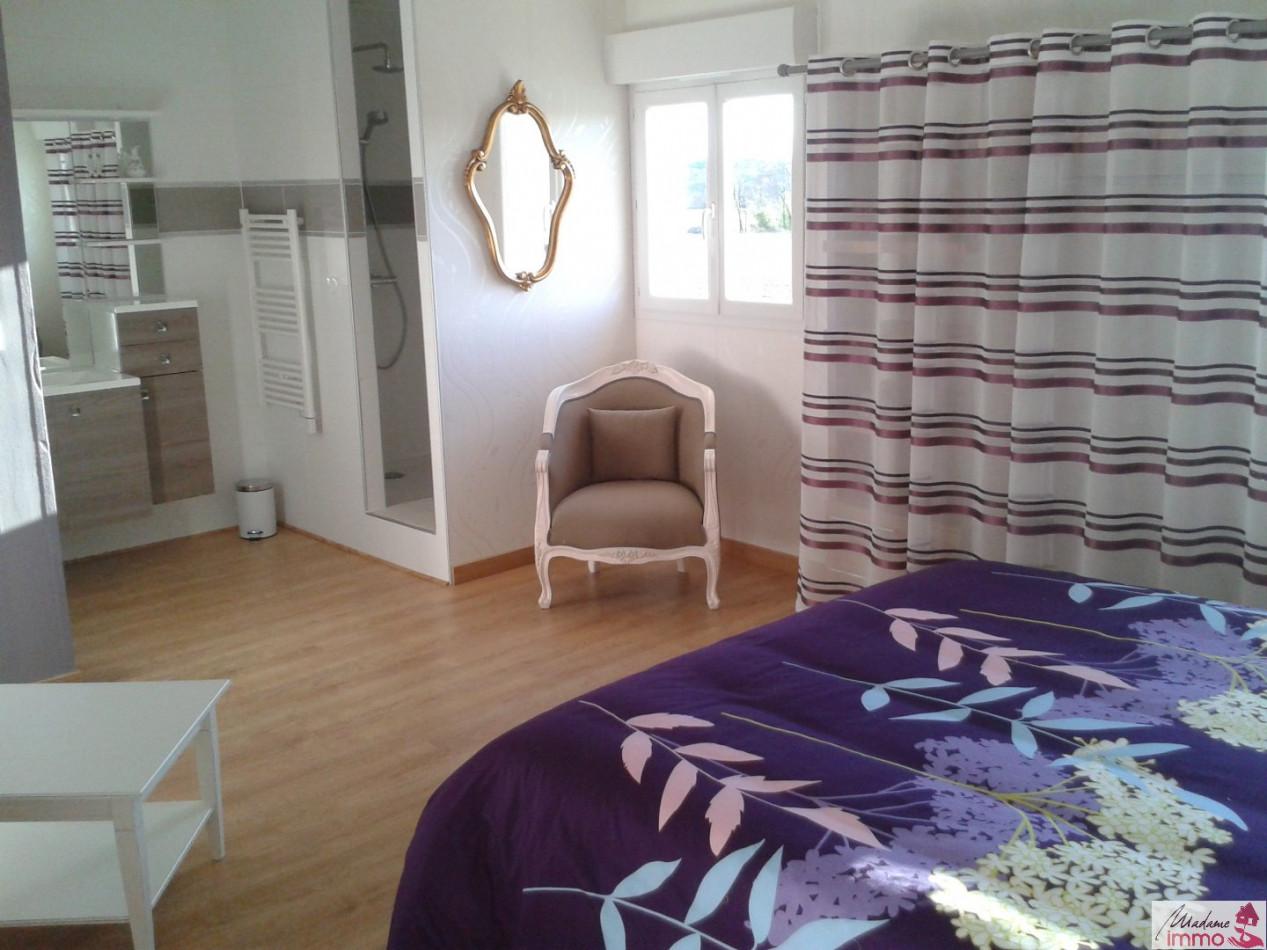 A vendre Mont De Marsan 40011832 Madame immo