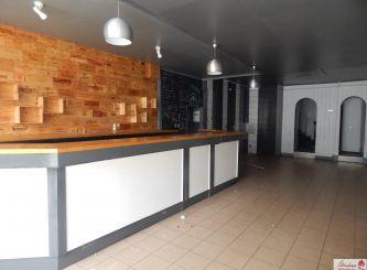 A vendre Mont De Marsan 40011908 Portail immo