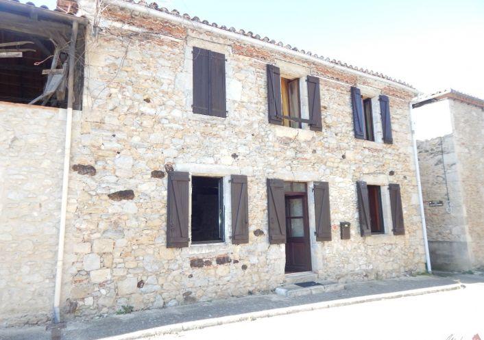 A vendre Mont De Marsan 40011913 Madame immo