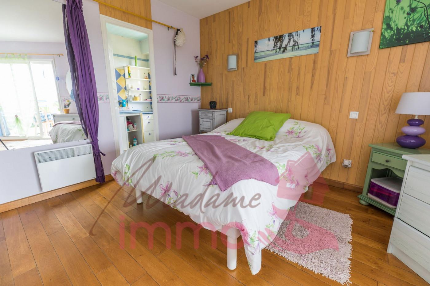 A vendre Hagetmau 40011939 Madame immo