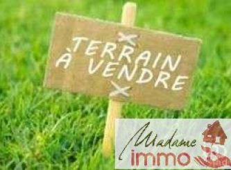A vendre Onesse Et Laharie 40011961 Portail immo