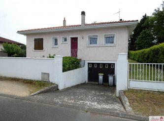 A vendre Saint Pierre Du Mont 40011975 Portail immo