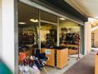 A vendre  Soustons | Réf 40012106 - Nexton immobilier