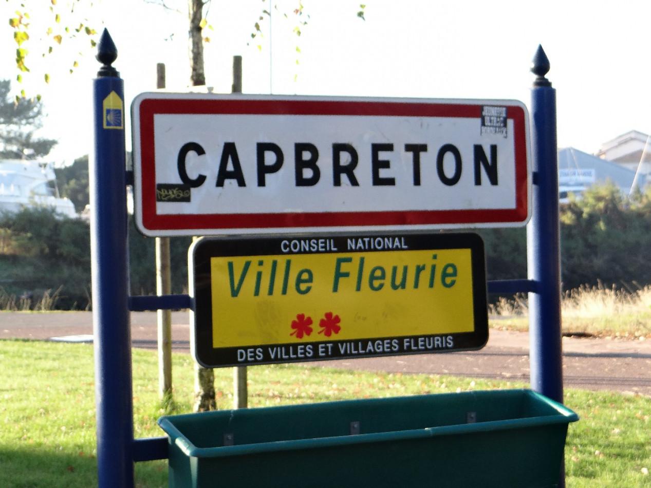 A vendre  Capbreton | Réf 40012114 - Nexton immobilier
