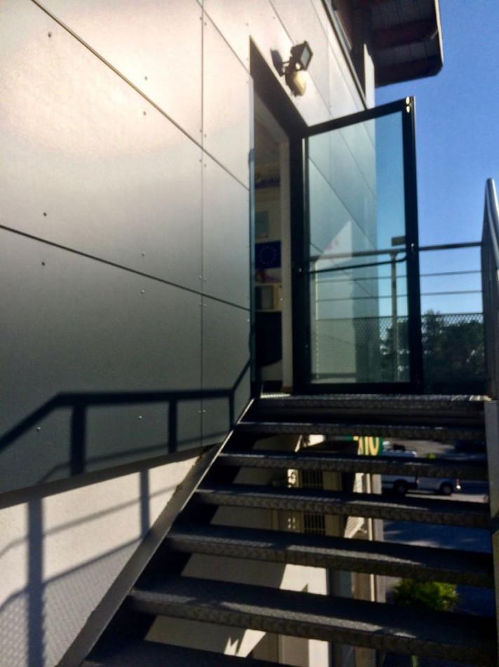 A louer  Capbreton | Réf 40012118 - Nexton immobilier