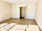 A louer  Capbreton | Réf 40012126 - Nexton immobilier