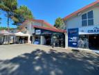 A vendre  Soorts Hossegor   Réf 40012127 - Nexton immobilier
