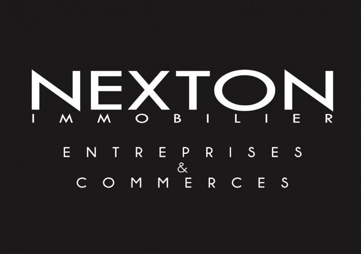 A vendre Local commercial Capbreton | R�f 40012134 - Nexton immobilier