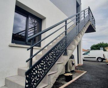 A louer  Benesse Maremne | Réf 40012151 - Nexton immobilier