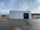 A louer  Benesse Maremne | Réf 40012152 - Nexton immobilier