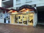 A vendre  Soorts Hossegor | Réf 40012155 - Nexton immobilier
