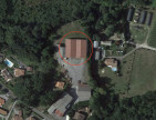 A louer  Saubion | Réf 40012156 - Nexton immobilier
