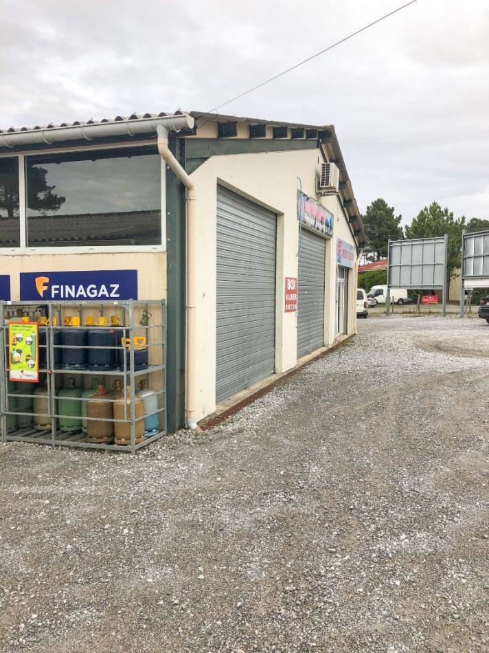 A louer  Capbreton | Réf 40012159 - Nexton immobilier